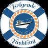 belgrade_yachting-logo